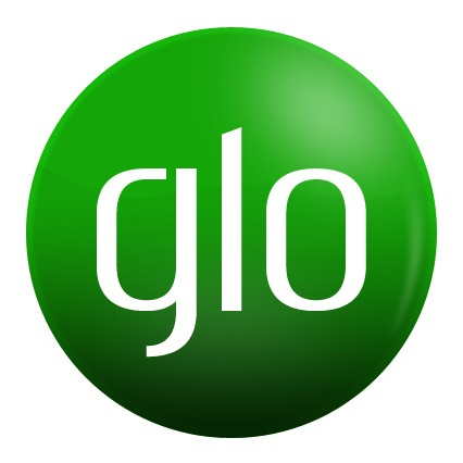 Image result for glo