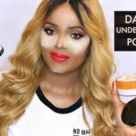 omabelletv-setting-powders-bellanaija