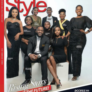 The Future Awards Africa 2016 Nominees on thisdaystyle