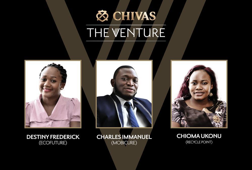 venture-finalists