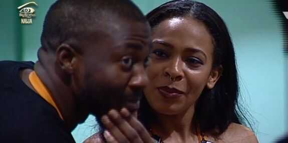 Image result for tboss and bally