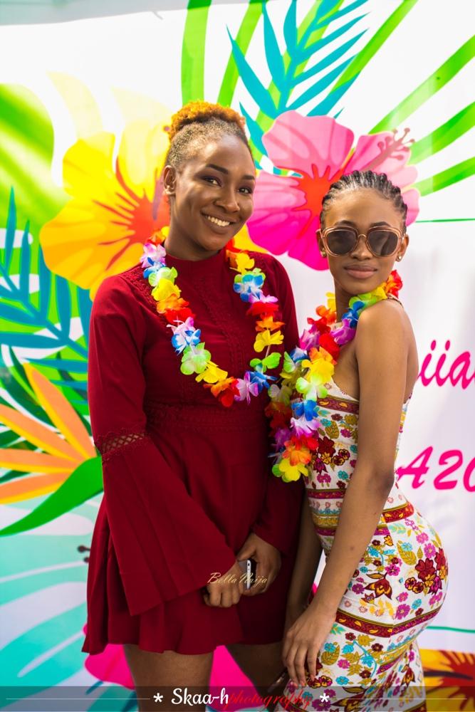 httpswwwbellanaijacomwp contentuploads201701ada hawaii theme bridal shower in nigeria_bellanaija_skaahphotography 5258jpg