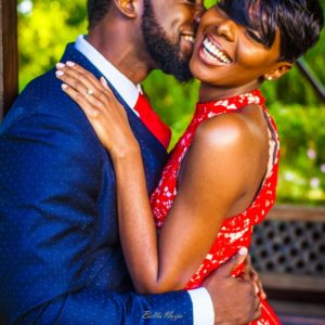 """""""Dangerously In Love"""" Pre-Wedding Styled Shoot   Nailah Love Events"""