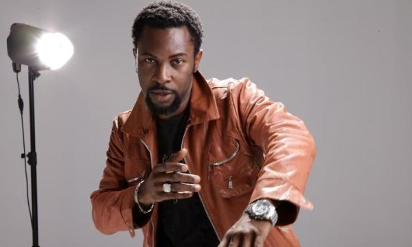 Foreign Video Ban: Ruggedman pens Open Letter to Lai Mohammed