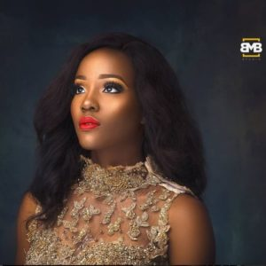 """She's the """"Most Beautiful Girl in Nigeria""""! Check out Unoaku Anyadike's New Photos as she Counts down to Miss Universe 2016 + the Event Lineup"""