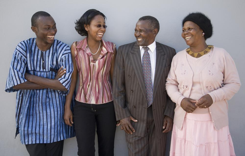Dating sites for single parents in nigeria you are either somebody or nobody