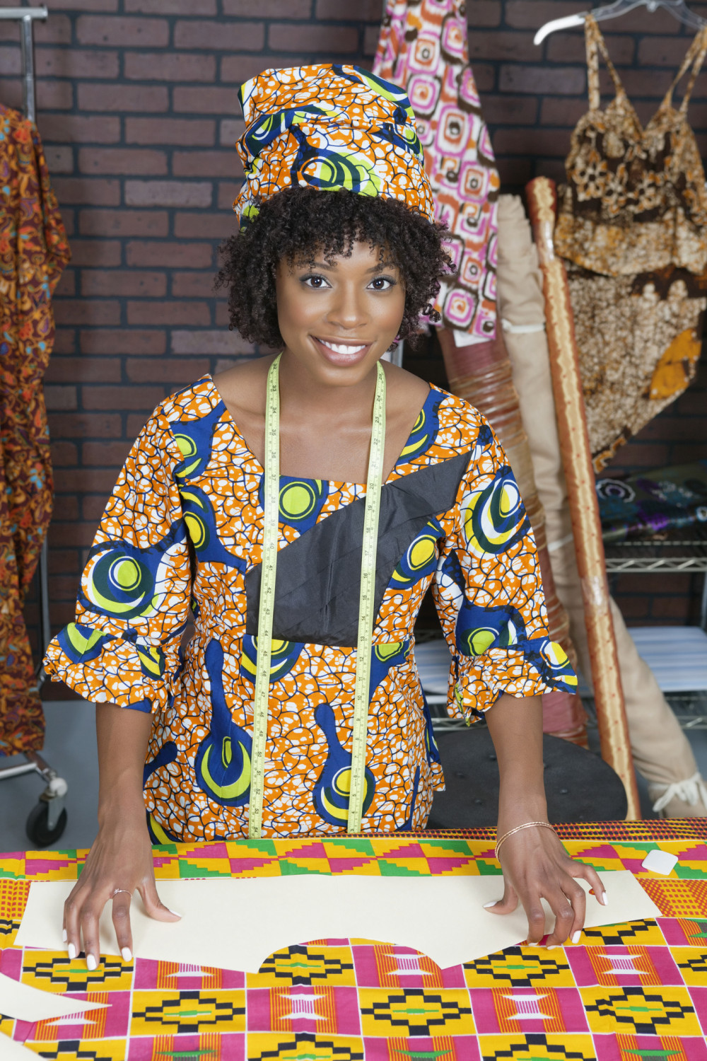 Akpo uyeh lets talk about nigerian tailors poor customer akpo uyeh lets talk about nigerian tailors poor customer service jeuxipadfo Gallery