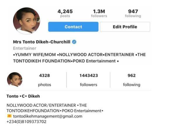 Instagram Bio For Girls – Fondos de Pantalla