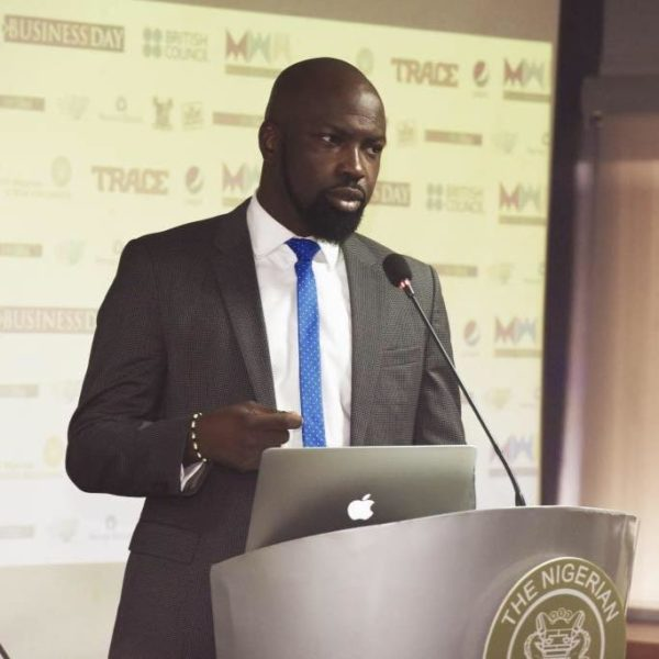 Image result for Audu Maikori