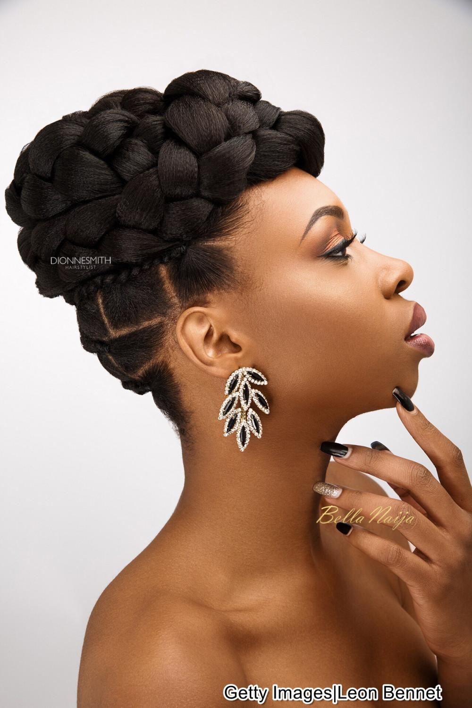 https://www.bellanaija.com/wp-content/uploads/2017/02/BellaNaija-Bridal-Beauty-Dionne-Smith-Hair-5.jpg