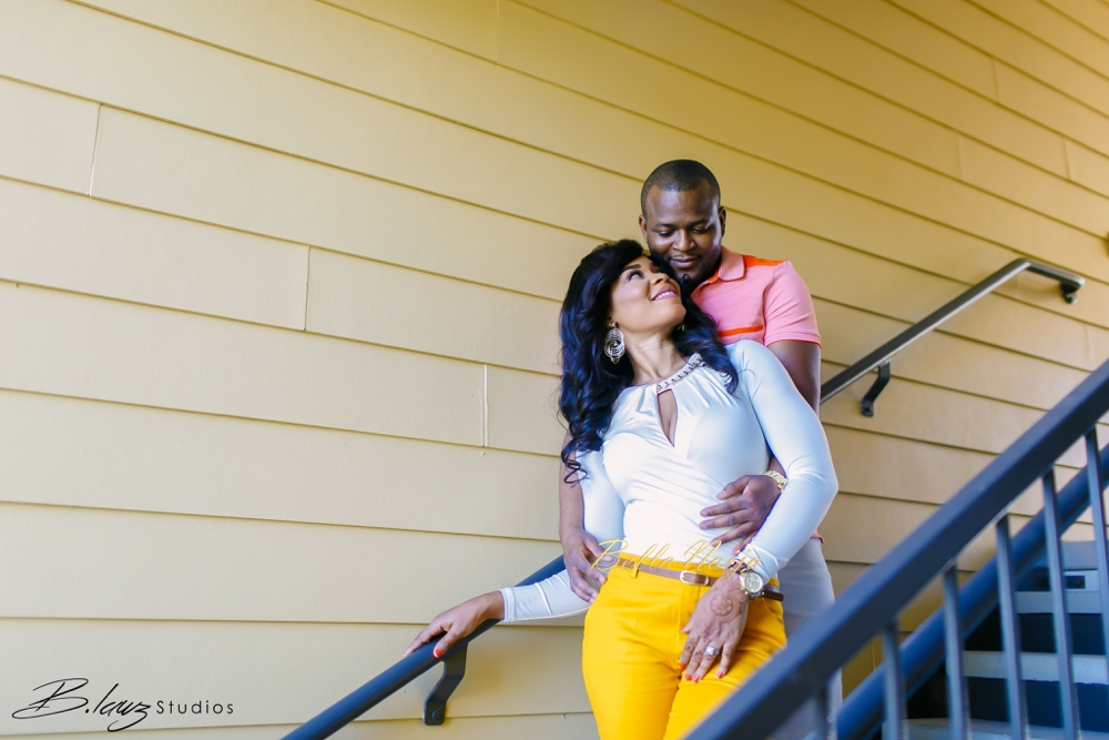 Image result for Facebook Love! Enjoy Funmi & Ishmael's Unexpected Love Story and Pre-Wedding Photos