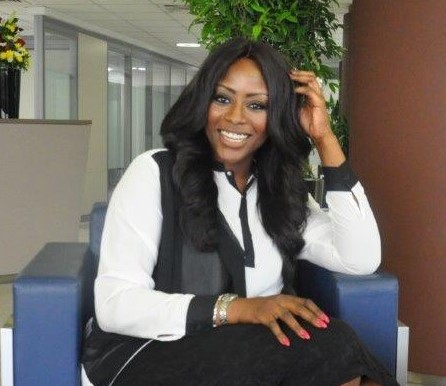 Talking Law With Ivie Omoregie: What the Law Says About Yahoo Yahoo