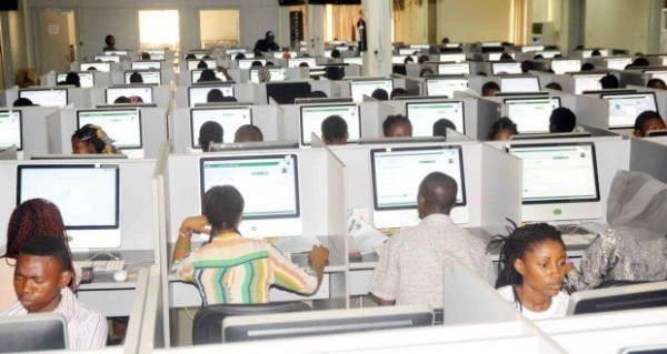 More than 60,000 Candidates to Retake UTME July 1 - JAMB