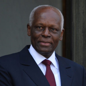 Angola's Parliament adopts Law limiting Authority of Future Presidents