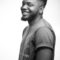 Kayito Nwokedi
