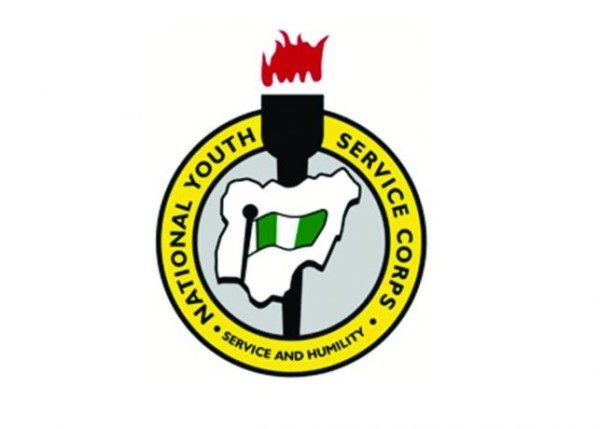 Corps Members birth Babies in Oyo NYSC Camp - BellaNaija