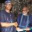 Ondo State: Olusegun Mimiko hands over Government to Rotimi Akeredolu