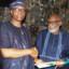 Ondo State: Olusegun Mimiko hands over Government to Rotimi Akeredolu