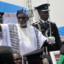 Rotimi Akeredolu Sworn in as Ondo Governor | Saraki, Fayose, Tinubu, Oyegun & More Attend