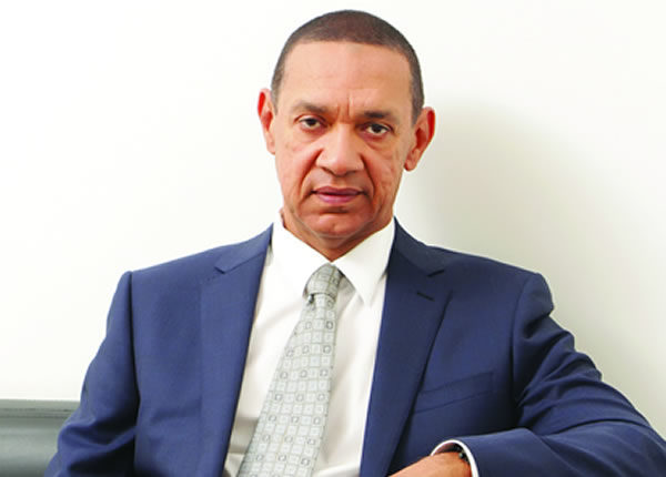 Ben Murray-Bruce thinks an Aba-made Nigerian Jersey would have been a better idea | BellaNaija