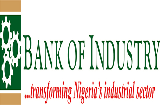 product innovation in the nigerian banking industry