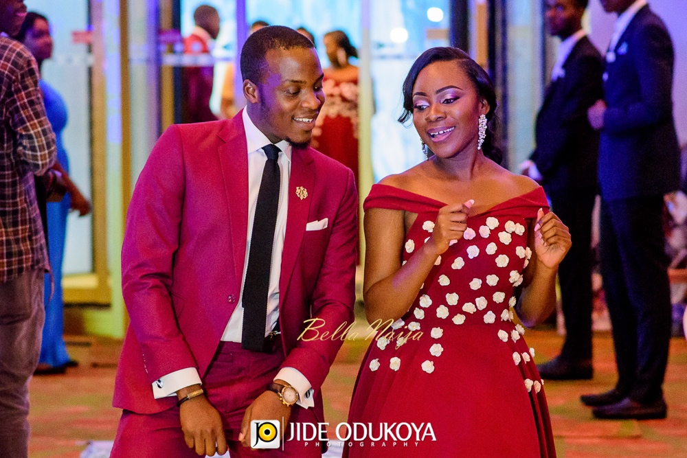 BellaNaija Weddings - Home | Facebook
