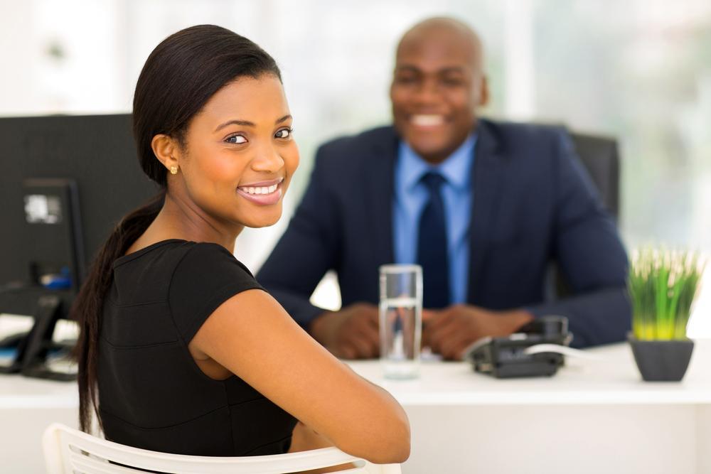gloria kambedha why should we hire you
