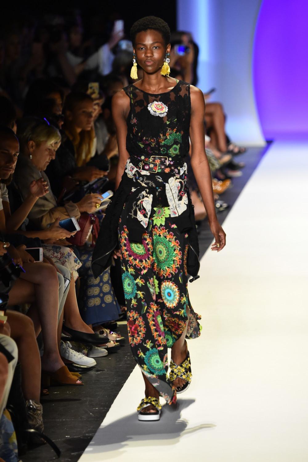 kayito nwokedi is fashion ultimately about label validation