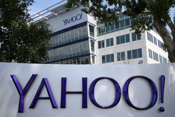 Yahoo Messenger Shutting Down On July 17