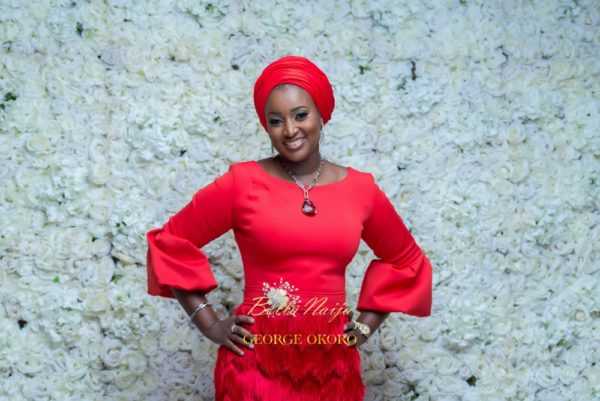 """I won't quit fighting for you"" - Rahma Indimi Shares Emotional Message on Daughter's Birthday"