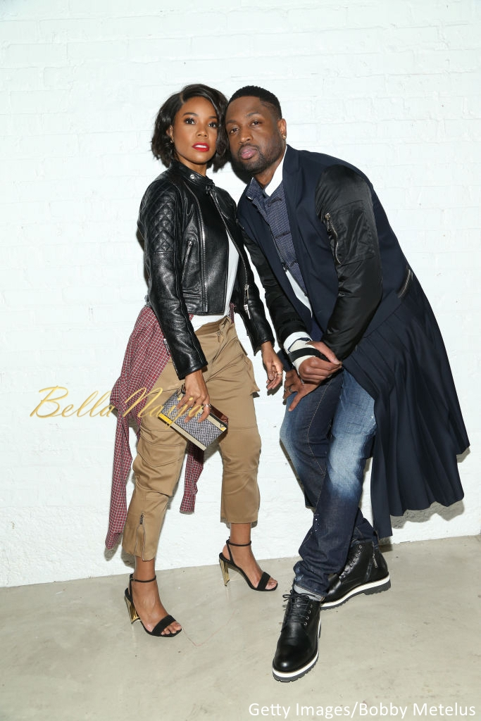 dwyane wade gabrielle union pictures to pin on pinterest