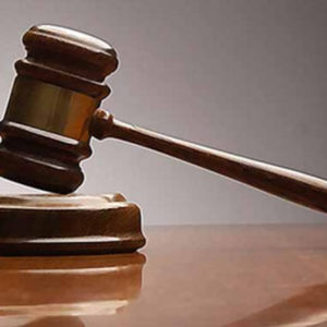 Man gets N100,000 bail for stealing 25 Chickens in Abuja
