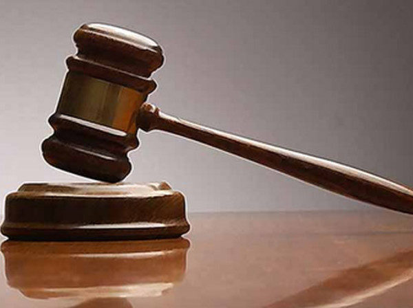 Man arraigned for Raping 16-Year-Old for 9 Years - BellaNaija