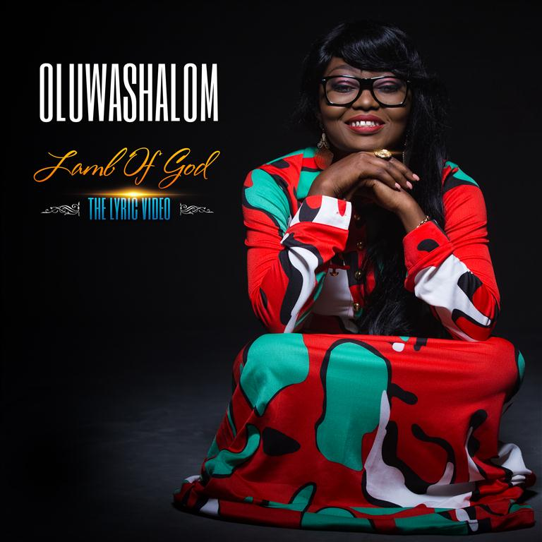 New Video: OluwaShalom feat. Onos Ariyo – Lamb of God