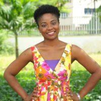 Oluchi Madubuike