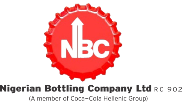 nigerian bottling company limited nbc allays concerns