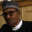 President Buhari sends names of 2 Ministerial Nominees to Senate