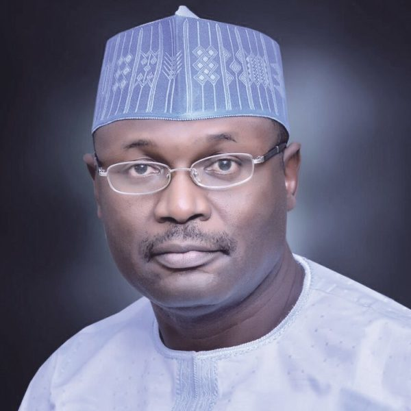 Anambra Election: INEC Concerned Over Escalating Security Threats By IPOB