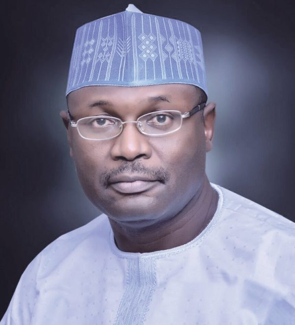 No Certificate of Return to Candidates declared Winners under Duress – INEC