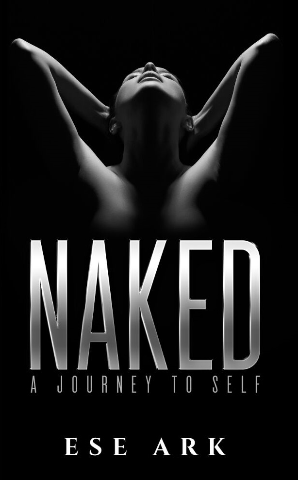 Exclusive ese walter ark gets naked in her debut memoir bellanaija exclusive ese walter ark gets naked in her debut memoir fandeluxe Image collections