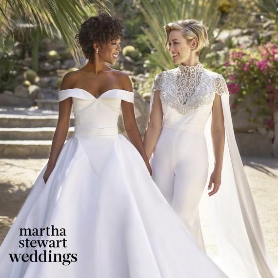 https://www.bellanaija.com/wp-content/uploads/2017/03/samira-wiley-lauren-morelli-wedding-msw-jose-villa-0317_0_sq.jpg