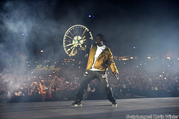 Image Result For Coachella Wallpapers