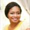 Chinelo Okoli