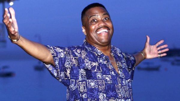Image Result For Cuba Gooding Sr Found Dead In His Car Fox News