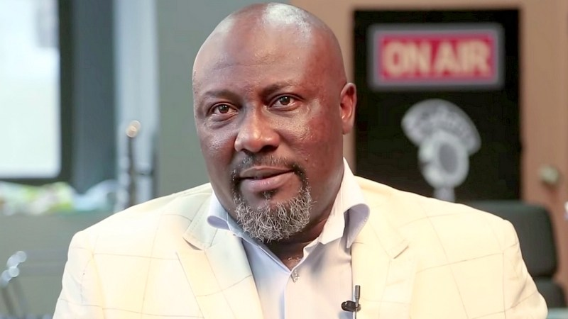 Women stage Protest in Kogi State over reported Attack on Dino Melaye