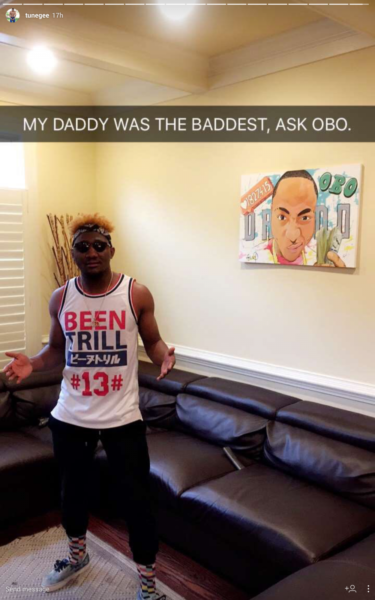 Davido_Cancels_ Back_To_Basics_tour