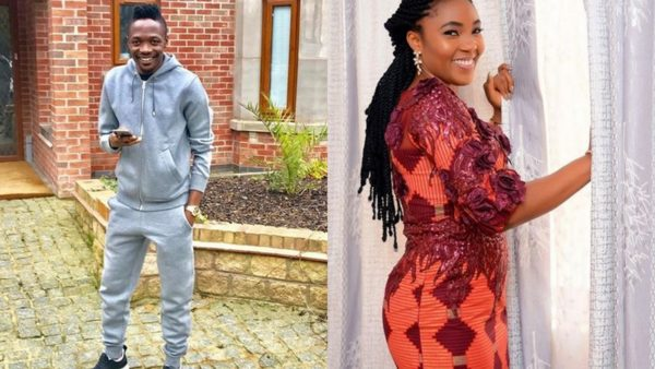 Controversy Surrounding Super Eagles' Ahmed Musa's Marriage Deepens