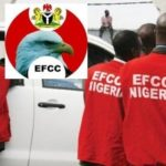 US Government to Train 16 EFCC Staff on Effective Communication
