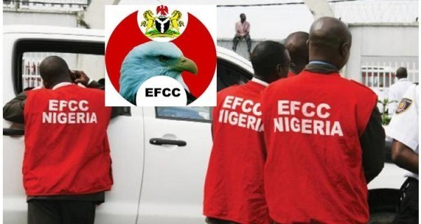 Sun Newspaper under forfeiture order: EFCC