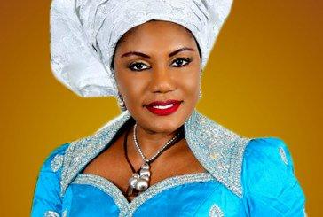 Ebelechukwu_Obiano_Anambra_State_First_Lady